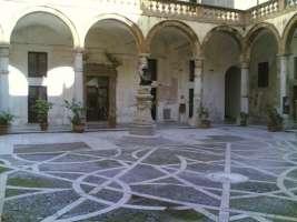 Salviamo il Liceo Classico di Trapani