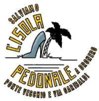 Dronero: salviamo l'isola pedonale del Ponte Vecchio