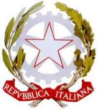 Cambio Democrazia in Italia