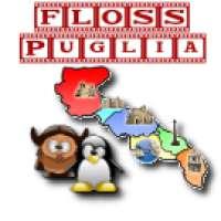 Proposta di Legge Regionale Pugliese per il FLOSS