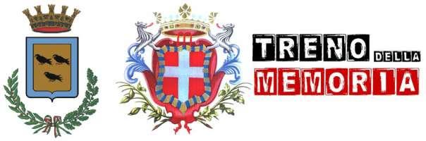 TRENO DELLA MEMORIA 2012 - Senza SE e senza MA!