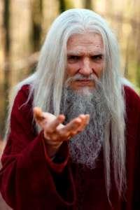 Cofanetti dvd Merlin