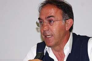 Firma per esonerare il DS Renzo Castagnini dal Barletta!!