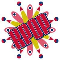 K pop in Italy