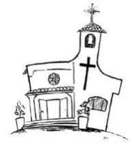 la chiesa deve pagare le tasse?