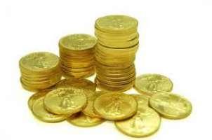 Riequilibio indennità e vitalizi politici