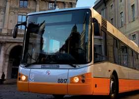 Potenziamento del servizio di trasporto pubblico a Mentana