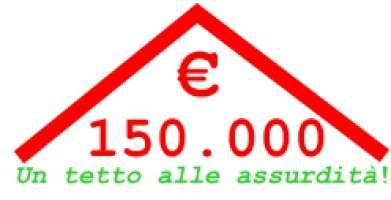 Dove trovare i soldi per risanare il bilancio Italiano?