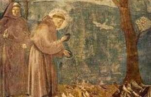 L'Ici della Chiesa per i poveri del mondo