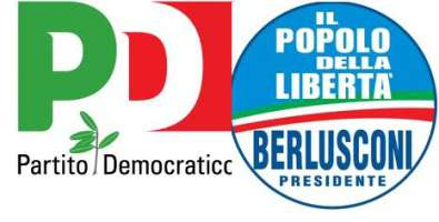 PDL = PD