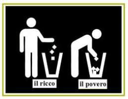 R.E.S tassiamoci di 0.50€ ogni 500€ di guadagno