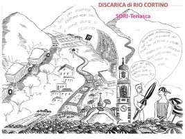 Rio Cortino - Sori