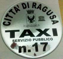 Liberalizzazione dei taxi