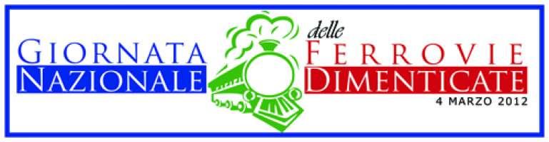 Appello Linee ferroviarie italiane dismess Co.Mo.Do.