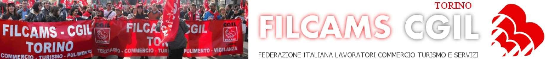 NO ALLA LIBERALIZZAZIONE DELL'APERTURA DEI NEGOZI !