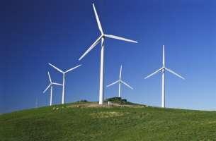 firmiamo contro speculazione eolico in basilicata