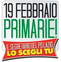 Sospendere le primarie del Pd Lazio