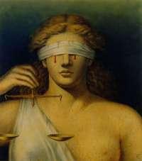 Berlusconi, rinuncia alla prescrizione del Processo Mills!