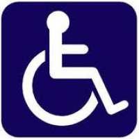 Pensione sui disabili.Firma la petizione