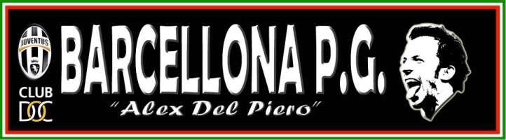 1 milione di firme per Del Piero bianconero a vita