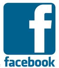 No al diario Timeline di Facebook per le pagine