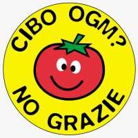 Biologico e OGM