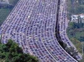 Pedaggio autostrade in Italia