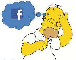 togliamo il diario di facebook ridateci la bacheca!