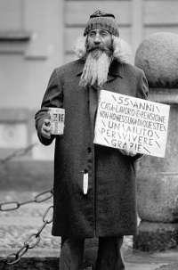 Ripristino pensione retributiva