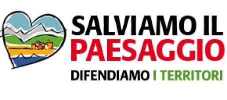 Salviamo il paesaggio e difendiamo il territorio Bracciano