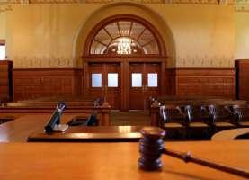 Difendiamo il Tribunale di Tolmezzo