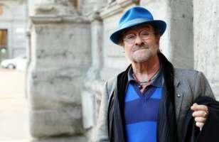 Una statua a Bologna per ricordare Lucio Dalla