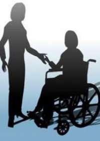 NO ABOLIZIONE ASSISTENZA DOMICILIARE DISABILI GRAVI