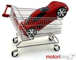 Non pagare bollo auto!!! Firmala anche tu!!!