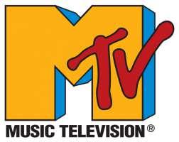 Rivogliamo la vecchia MTV, quella la cui M stava per MUSIC