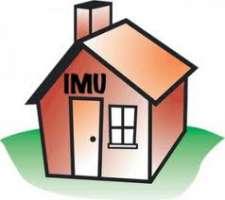 Agevolazioni IMU anche ai genitori separati