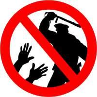 Un diritto.Contrassegni identificativi Forze di Polizia