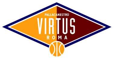 SALVIAMO LA VIRTUS ROMA