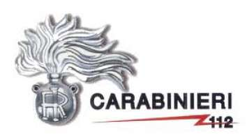 riportiamo i carabinieri a Sestu (CA)