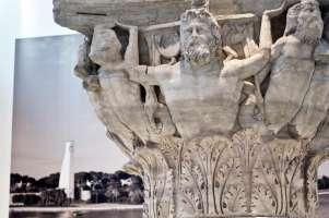 MANIFESTO PER LA CULTURA - BRINDISI 28 APRILE 2012