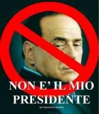Berlusconi vendi il MILAN!!!