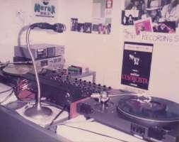RADIO LIBERE CITTADINE FM 88 108