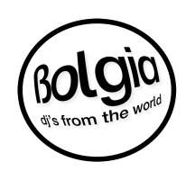 NO alla chiusura del Bolgia