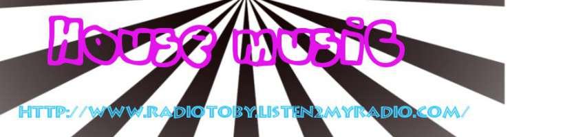 Radio Toby Dj