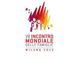 no alla visita del Papa a Milano