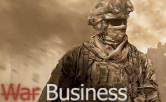 No all'acquisto di armi USA in tempo di crisi