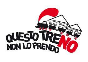 Catania: questo treno NON lo prendo!