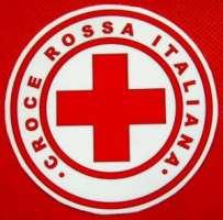 No alla privatizzazione della croce rossa
