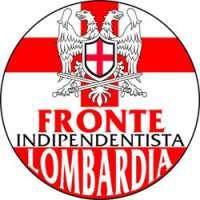 LOMBARDIA STATO