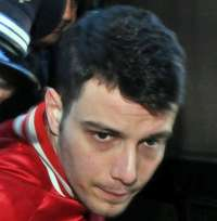 Petizione per l'incarcerazione di Francesco Tuccia
